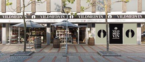 VildMedVin Enghaven